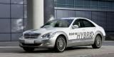 Mercedes va lansa versiuni eco in toate gamele sale21691