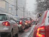 Zapada romaneasca de 8 Martie21669