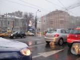 Zapada romaneasca de 8 Martie21670