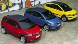 Audi pregateste revenirea modelului A221638