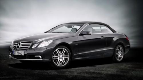 Mercedes E-Klasse Prime Edition21626