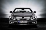 Mercedes E-Klasse Prime Edition21627