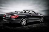 Mercedes E-Klasse Prime Edition21629