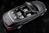 Mercedes E-Klasse Prime Edition21631