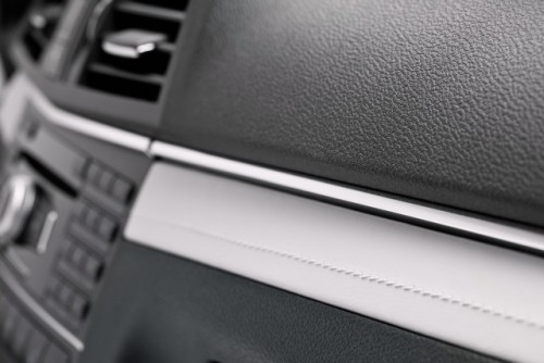 Mercedes E-Klasse Prime Edition21632