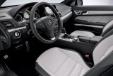 Mercedes E-Klasse Prime Edition21633