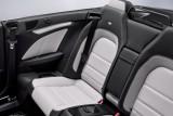 Mercedes E-Klasse Prime Edition21634