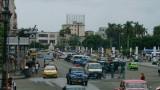 Cubanezii nu mai pot cumpara masini Mercedes sau BMW21625