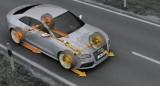 "VIDEO: Noul sistem ""quattro"" de la Audi21603"