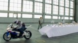 VIDEO: BMW, scamatorie moto21597