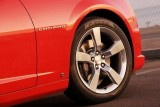 Chevrolet Camaro 100.000!21581
