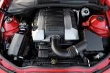Chevrolet Camaro 100.000!21586