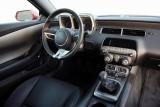 Chevrolet Camaro 100.000!21590