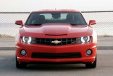 Chevrolet Camaro 100.000!21571