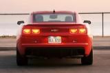 Chevrolet Camaro 100.000!21572