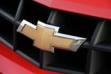 Chevrolet Camaro 100.000!21576