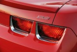 Chevrolet Camaro 100.000!21579