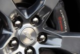 Chevrolet Camaro 100.000!21583