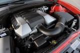 Chevrolet Camaro 100.000!21585