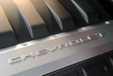 Chevrolet Camaro 100.000!21587