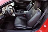 Chevrolet Camaro 100.000!21588