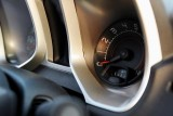 Chevrolet Camaro 100.000!21592