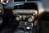 Chevrolet Camaro 100.000!21594