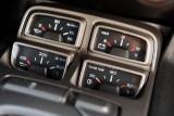 Chevrolet Camaro 100.000!21595