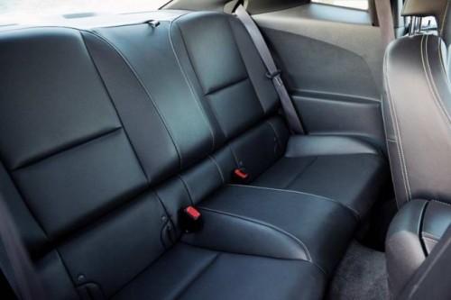 Chevrolet Camaro 100.000!21596