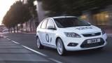 Ford va lansa 5 modele electrice pana in 201321563
