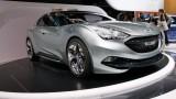 Geneva LIVE: conceptul Hyundai i-Flow21496