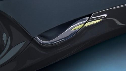 Geneva LIVE: conceptul Hyundai i-Flow21500
