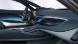 Geneva LIVE: conceptul Hyundai i-Flow21502