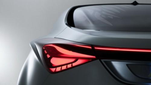 Geneva LIVE: conceptul Hyundai i-Flow21515