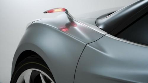 Geneva LIVE: conceptul Hyundai i-Flow21516