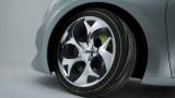 Geneva LIVE: conceptul Hyundai i-Flow21517