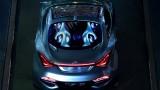 Geneva LIVE: conceptul Hyundai i-Flow21521