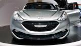 Geneva LIVE: conceptul Hyundai i-Flow21493