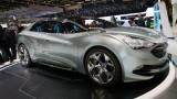 Geneva LIVE: conceptul Hyundai i-Flow21497