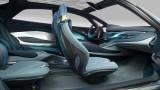 Geneva LIVE: conceptul Hyundai i-Flow21503