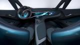 Geneva LIVE: conceptul Hyundai i-Flow21504