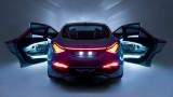 Geneva LIVE: conceptul Hyundai i-Flow21506