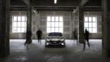 Geneva LIVE: conceptul Hyundai i-Flow21507