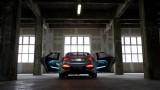 Geneva LIVE: conceptul Hyundai i-Flow21508