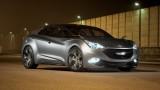 Geneva LIVE: conceptul Hyundai i-Flow21511