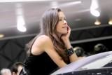 Galerie Foto: Fetele Salonului Auto de la Geneva21449