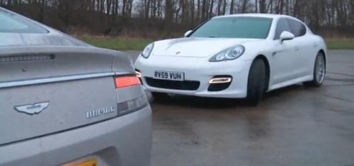 VIDEO: Aston Martin Rapide vs. Porsche Panamera21443
