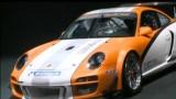 VIDEO: Porsche 911 GT3 R Hibrid21436