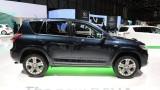 Geneva LiVE: Toyota RAV4 facelift21390