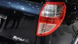 Geneva LiVE: Toyota RAV4 facelift21394